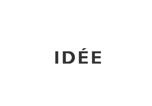 IDEE New Furniture Exhibition