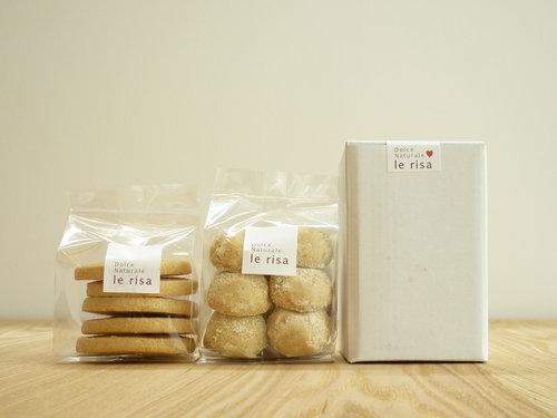 KAISER クッキー抜き型 うさぎ  004