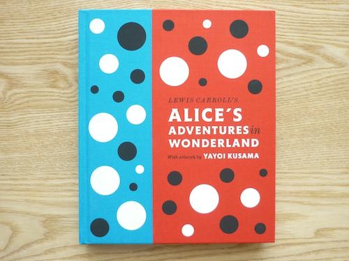 Lewis Carroll  s Alice  s Adventures in Wonderland  Wit