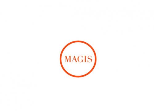 オゾンの「MAGIS東京ショールーム」クローズ → 青山に移転