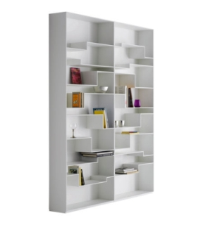 MELODY SHELVING