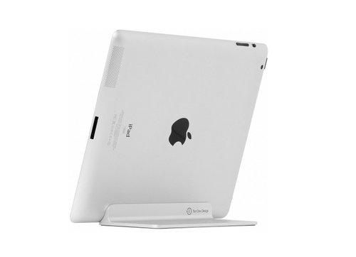Magnus Stand for iPad 2 001