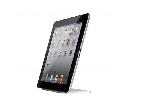 Magnus Stand for iPad 2 002