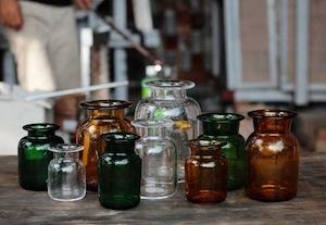 OTA GLASS STUDIO