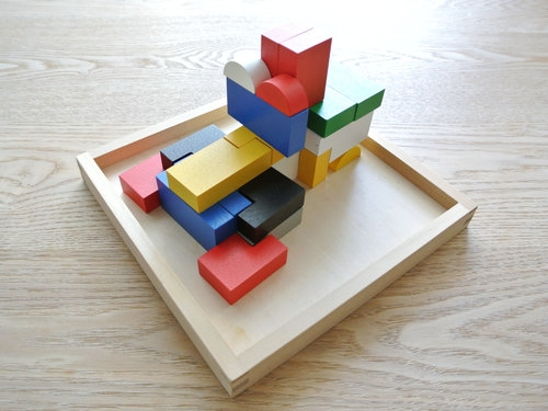 Playmountain Sale 201208 006