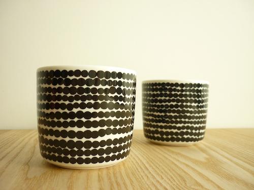 Rasymatto cup 001
