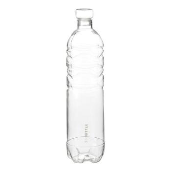 SELETTI SIGLASS ボトル