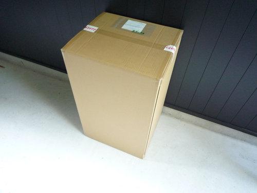 SULO dustbox 003