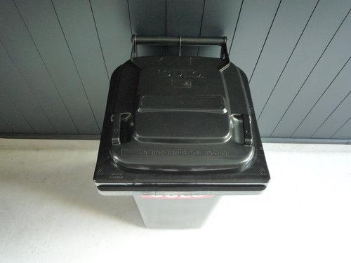 SULO dustbox 004