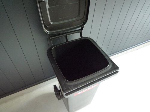 SULO dustbox 005