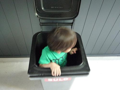 SULO dustbox 006