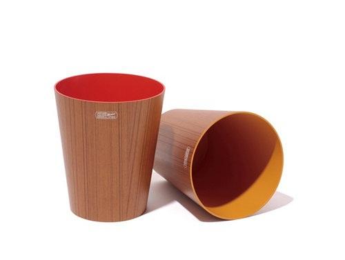 Saito Wood Dustbox 3