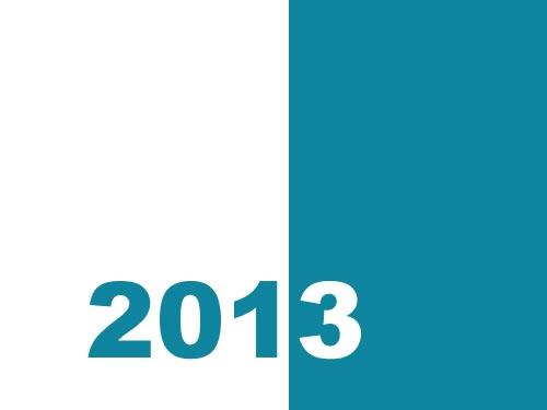 「瀬戸内国際芸術祭2013(Setouchi Triennale 2013)」開催決定