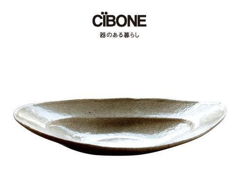 「器のある暮らし 展」@CIBONEで買った林拓児さんの器 003