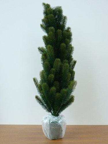 クリスマスツリー2010 004