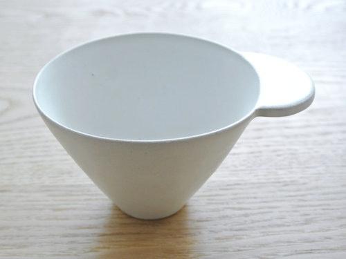 安藤雅信の手付きカップ 002