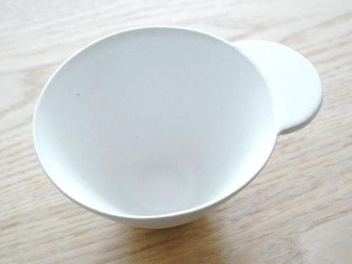 安藤雅信の手付きカップ 003