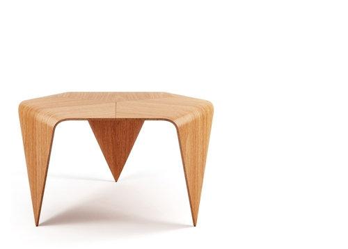 artek trienna table 001