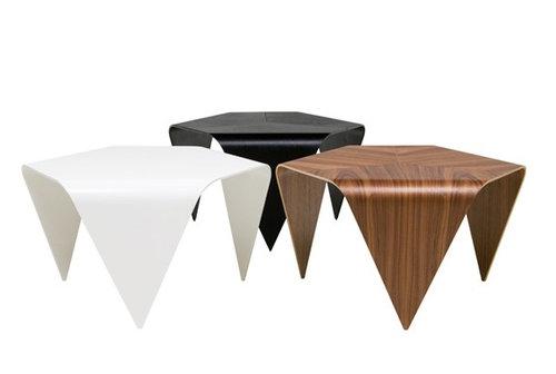 artek trienna table 003