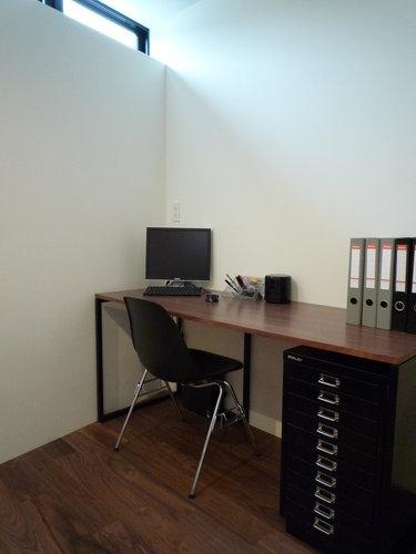 bisley desk shosai 012 1