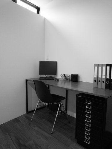 bisley desk shosai 013