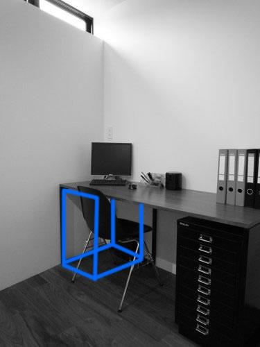 bisley desk shosai 014