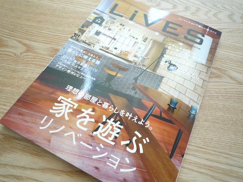 book 2011 01006