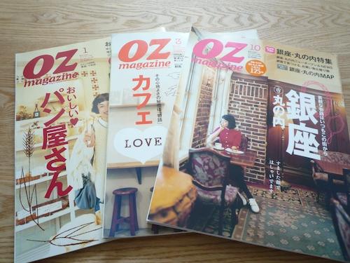 book 2011 02 003