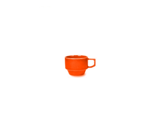 cafefes hasami