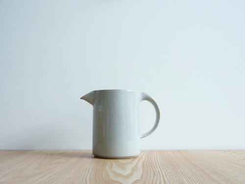 ceramic japan Moderato Teapot 004