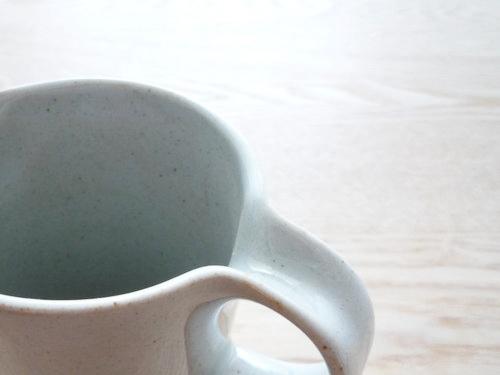 ceramic japan moderato teapot creamer 002