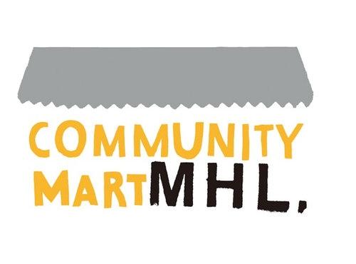 community mart mhl m