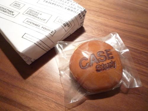 conran CaseStudy 003