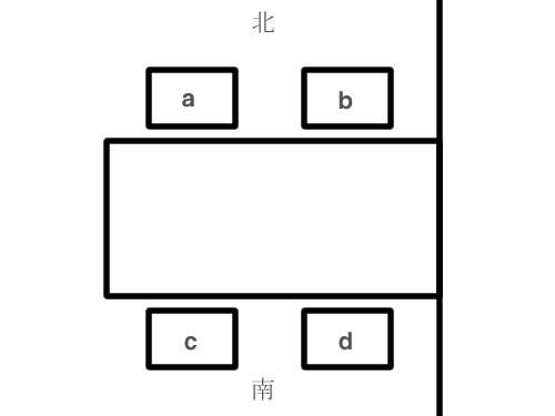 daininghaichi 1