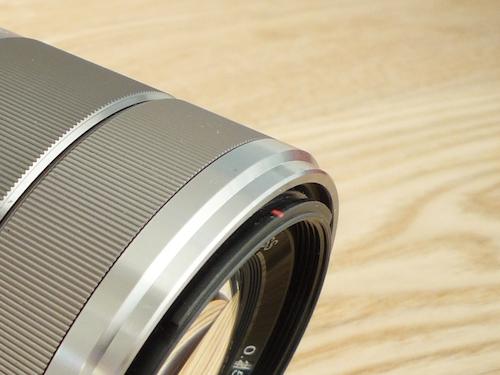 digital camera 000