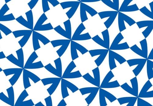 『フィンランドのくらしとデザイン展』への招待