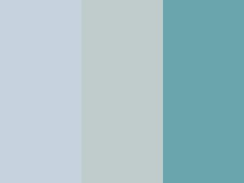 fructus blue soldout 1
