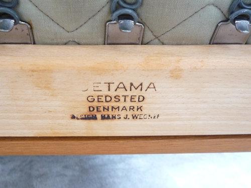GETAMA(ゲタマ)「GE265A」008