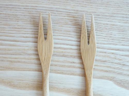ginza wood 003