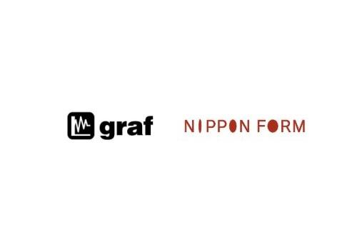 graf    nippon form