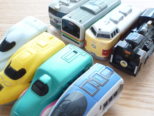 happyset prarail 2011 complete 002