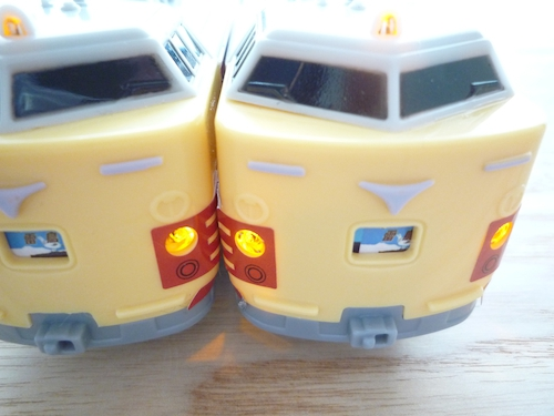 happyset prarail 2011 complete 004
