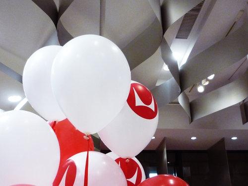 ハーマンミラーストア1周年記念イベント 001