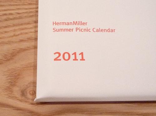 herman miller store marunouchi(ハーマンミラーストア丸の内)オープニングレセプション_7