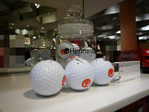Herman Miller store marunouchi(ハーマンミラーストア丸の内) オープニングレセプションレポート18
