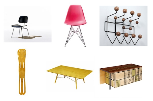 hermanmiller auction2