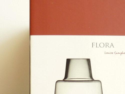 holmegaard flora2 000