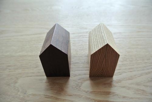 家型メジャー「House Measure」3 1