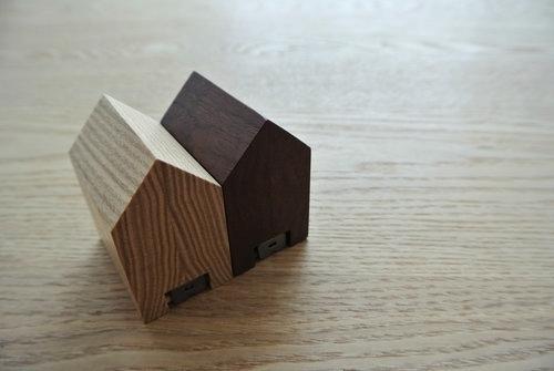 家型メジャー「House Measure」5 1