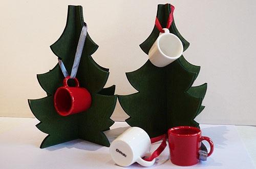 iittala(イッタラ) クリスマスオーナメント